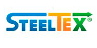 Steeltex